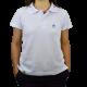 Camisa Polo  Uniforme do Mar Feminina